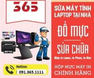 336x280 1 300x250 - sửa lỗi windows has encountered a critical problem and will restart