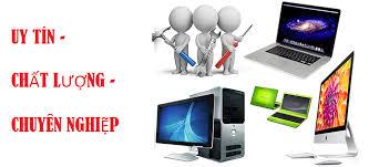 sua may tinh van phuc ha dong - Sửa máy tính Phố Bế Văn Đàn Hà Đông , dịch vụ sửa máy tính tại nhà chuyên nghiệp , nhanh chóng 0913651111