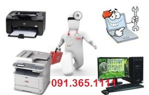 cửa hàng sửa máy tính hoàn kiếm