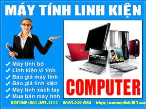 may linh kien bn1 - Dịch vụ sửa máy tính tại nhà Hà nội uy tín , nhanh chóng .