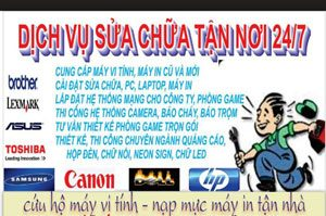 sua may tinh bn1 300x199 - sửa lỗi windows has encountered a critical problem and will restart