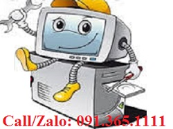 sửa máy tính tại nhà nguyễn chánh