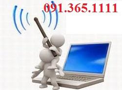 sửa máy tính khu đô thị Gamuda City