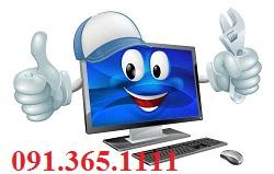 sửa máy tính tại nhà phường la khê