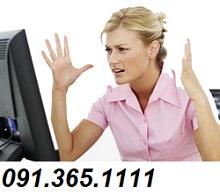 sửa máy tính văn phú