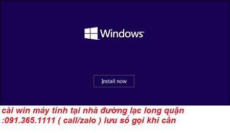 cài-win-máy-tính-đường-lạc-long-quân