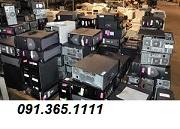 mua máy tính cũ quận thanh xuân giá cao