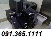 mua máy tính cũ tại quận cầu giấy