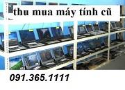 mua máy tính quận hoàn kiếm - Nhận thu mua máy tính quận hoàn kiếm giá cao
