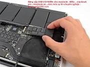 Nâng cấp SSD 512 NVMe cho macbook - Nâng cấp SSD 512 NVMe cho macbook , iMAc  , macbook pro , macbook air , mac mini