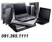 mua thanh lý máy tính cũ quận hai bà trưng