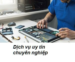 sửa laptop 300x250 - Thợ đi sửa máy tính phố bích câu