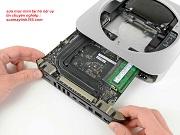 sửa mac mini - Sửa mac mini tại nhà hà nội uy tín chuyên nghiệp