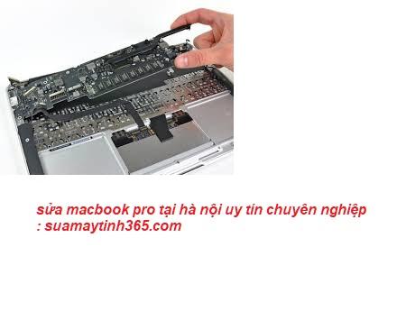 sửa macbook pro tại nhà hà nội