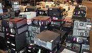 mua thanh lý máy tính cũ tại thanh trì