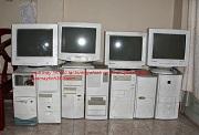 mua thanh lý máy tính cũ tại trường chinh
