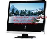 sửa màn hình máy tính tại quận hà đông - Sửa màn hình máy tính tại hà đông uy tín giá rẻ