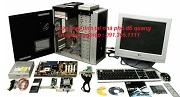 sửa máy tính tại phố đỗ quang - Chuyên sửa máy tính tại nhà phố Đỗ Quang chuyên nghiệp