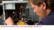 sửa máy tính pc tại thanh xuân - Sửa máy tính PC tại Thanh Xuân