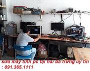 sửa máy tính pc tại quận hai bà trưng - Sửa máy tính PC tại quận Hai Bà Trưng
